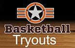 basketball-tryouts2
